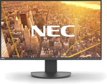 """Monitors NEC MultiSync EA272F, 27"""", 5 ms"""