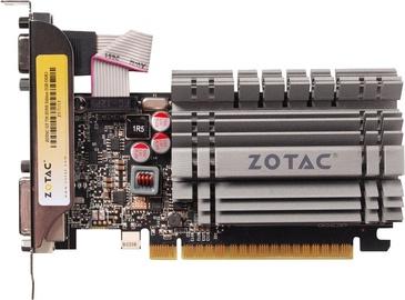 Видеокарта Zotac GeForce GT 730 ZT-71115-20L 4 ГБ GDDR3