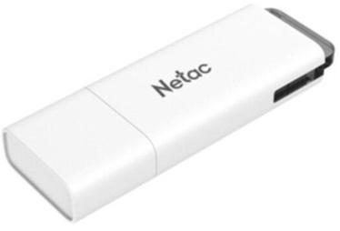 USB-накопитель Netac NT03U185N, 128 GB