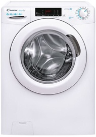 Veļas mašīna Candy CSO 1485TE-S