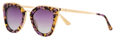 Saulesbrilles Paltons Casaya Premium Carey, 50 mm