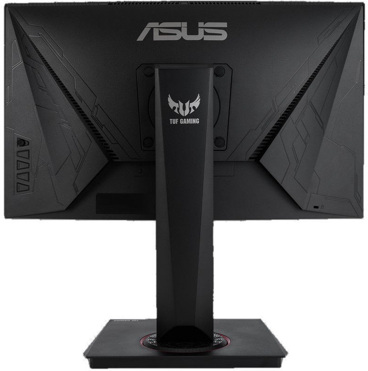 "Monitors Asus TUF Gaming VG24VQ, 23.6"", 1 ms"