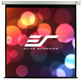 Elite Screens VMAX100XWH2-E24 VMAX2 Series Electric Screen