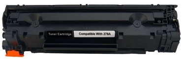 TFO Laser Toner Cartridge For Canon/HP Black