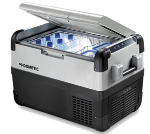 Dometic CoolFreeze CFX50W