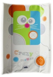 Cam Bella Changing Mat Crazy Mouse IM90701