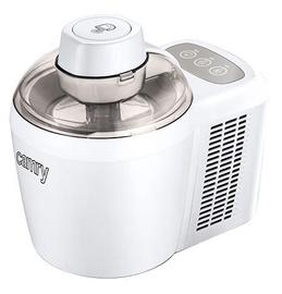 Saldējuma gatavotājs Camry CR 4481
