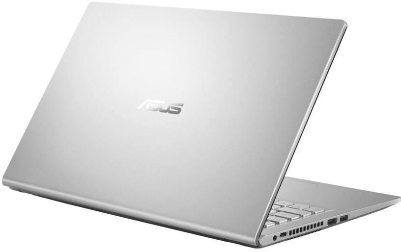 Ноутбук Asus VivoBook 15 X515MA-BR037-W10, Celeron®, 8 GB, 256 GB, 15.6 ″