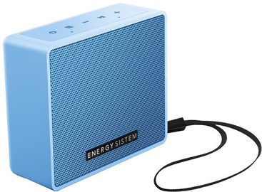 Bezvadu skaļrunis Energy Sistem Music Box 1+ Sky, 5 W