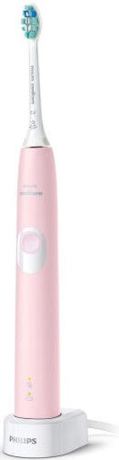 Philips Sonicare Protective Clean Toothbrush 4300 Pink