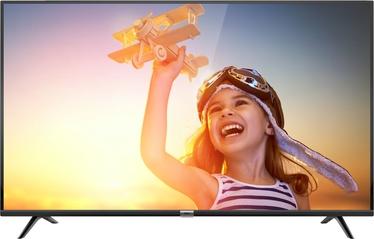 Televizors TCL 65DP600