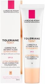 Tonizējošais krēms La Roche Posay Toleriane Teint Fluid Corrective Foundation SPF25 Sand Beige, 30 ml