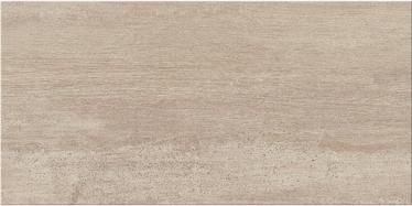 Плитка Cersanit Harmony Floor Tiles 59.8x29.7cm Beige