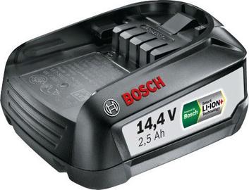 Bosch PBA 14.4V 2.5Ah W-B Battery