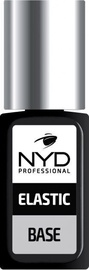 NYD Professional Cover Elastic Base 10g