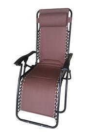 SN Garden Chair YXC-108