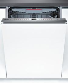 Bстраеваемая посудомоечная машина Bosch SBV68MD02E