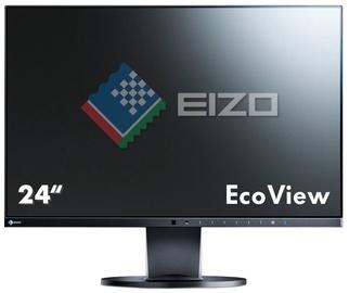 Eizo FlexScan EV2450 Black
