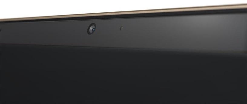 Lenovo IdeaPad 720S-13ARR Champagne 81BR0037PB