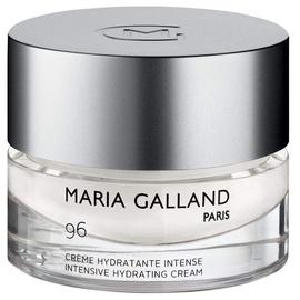 Sejas krēms Maria Galland96 Intensive Hydrating Cream, 50 ml