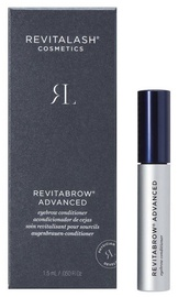 Revitalash Revitabrow Advanced Eyebrow Conditioner 1.5ml