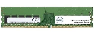Dell DDR4 SDRAM 16GB 2666 MHz AA940922