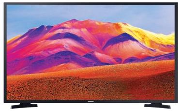 "Televizors Samsung HG32T5300EEXEN, 32 """