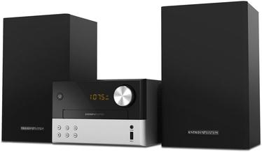 Energy Sistem Home Speaker 7