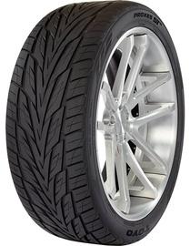 Летняя шина Toyo Tires Proxes ST3, 235/60 Р18 107 V XL