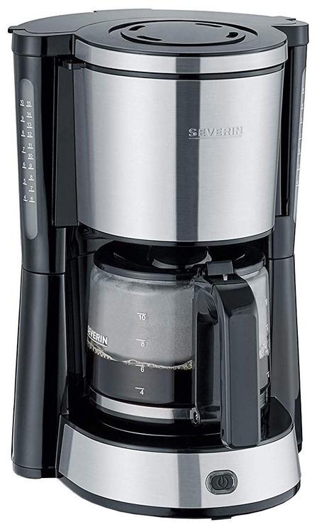 Kafijas automāts Severin KA4822