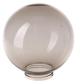Verners Globe 200 Hazy