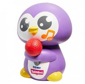 Tomy Toomies Tuneless Penguin E72724