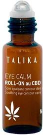 Крем для глаз Talika Eye Calm, 10 мл