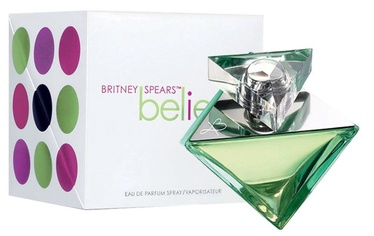 Britney Spears Believe 50ml EDP