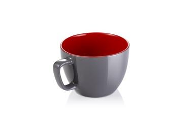 Чашка Tescoma Tescoma Crema Shine, 0.6 л