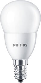 Philips CorePro LEDLustre ND 7-60W E14 827 P48 FR
