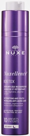 Сыворотка для лица Nuxe Nuxellence Detox Anti-Aging Night Care, 50 мл