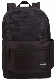 Case Logic Founder Backpack Black 3203858
