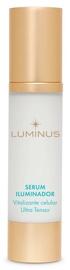 Luminus Illuminating Serum 50ml
