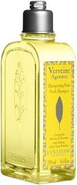 L´Occitane Verbena Fresh Shampoo 250ml