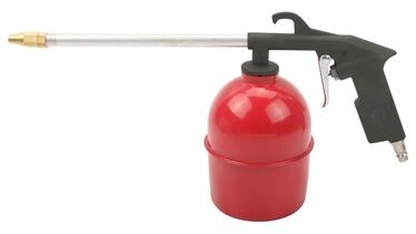 Vagner 8036B Liquid Spray Gun