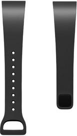 Xiaomi Original Strap For Xiaomi Mi Smart Band 4c Black