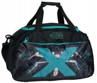 Школьный рюкзак Paso Star Wars