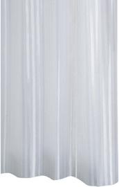 Штора для ванной Ridder Satin 47851, 1800x2000 мм