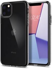 Spigen Ultra Hybrid Back Case For Apple iPhone 11 Pro Max Crystal Clear