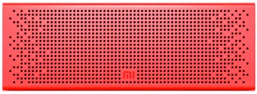 Bezvadu skaļrunis Xiaomi Mi Red, 3 W