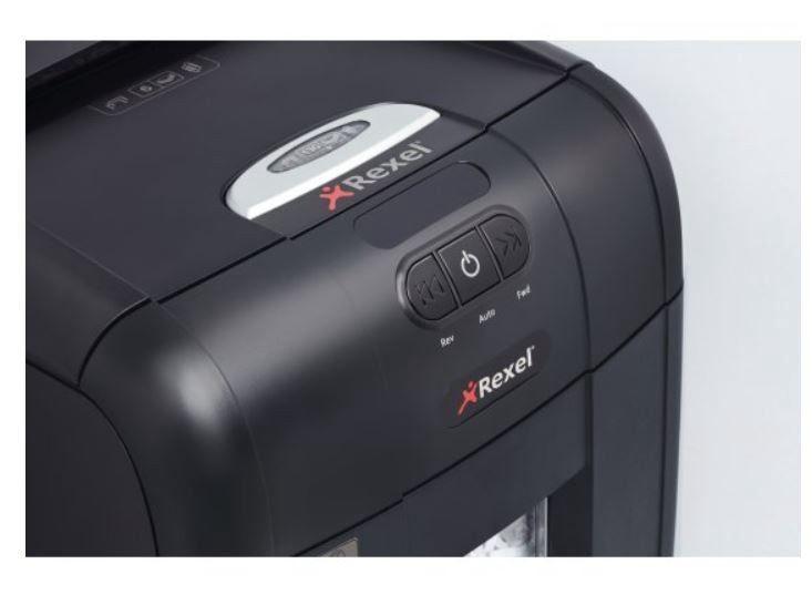 Rexel Auto+ 130X