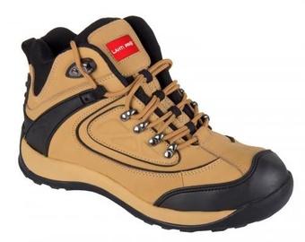 Lahti Boots L30102 41