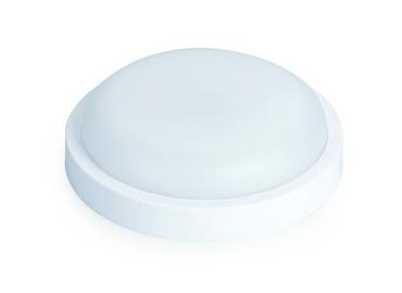 Okko Base BL170CP05, 12W, LED, IP54