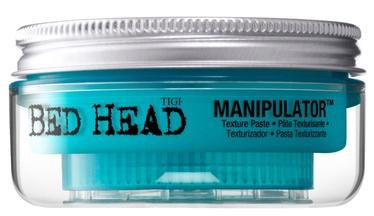 Tigi Bed Head Manipulator Texturizer 57ml